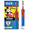 ORAL-B KIDS MICKEY MOUSE SPECIAL