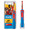 Oral-b VITALITY KIDS D12 INCREDIBLES2
