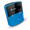 PHILIPS RAGA 4GB BLUE V4