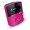 PHILIPS RAGA 4GB PINK V4