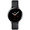SAMSUNG GALAXY  WATCH ACTIVE 2 STAINLESS STEEL 44MM SILVER