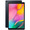 SAMSUNG GALAXY TAB A 2019 32GB BLACK