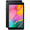 SAMSUNG GALAXY TAB A 8.0´´ 32GB WIFI BLACK (SM-T290)
