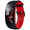 SAMSUNG GEAR FIT 2 PRO L BLK-RED
