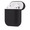 SDESIGN AIRPODS CASE BLACK