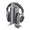 SENNHEISER RS180 WIRELESS