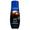 Sodastream CLASSIC COLA LIGHT 440ML