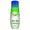Sodastream CLASSIC LEMON LIME 440ML
