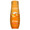 Sodastream CLASSIC ORANGE 440ML