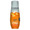 Sodastream DIET ORANGE 440ML