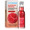 Sodastream FRUIT DROPS RASPBERRY 40m