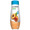 Sodastream ICE TEA PEACH 440ML