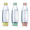 Sodastream TRI-PACK STUDIO EDITION
