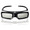 SONY 3D GLASSES ACT.TDG-BT500A