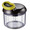 Tefal INGENIO CHOPPER 5 SECONDES 900ML - 1 BLADE