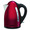 TEFAL DELUXE RED WINE KI110511