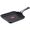 TEFAL Tefal Expertise Grill Pan