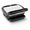 TEFAL OPTIGRILL ELITE YY4397FB