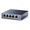 TP-LINK TL-SG105 5-PORT METAL