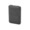 VTAC VT-3517 Power bank - 5.000 mAh - Noir