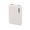 VTAC VT-3517 Power bank - 5.000 mAh - Blanc