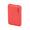 VTAC VT-3517 Power bank - 5.000 mAh - Rouge