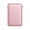 VTAC VT-3510 Power bank - 5.000 mAh - Rose