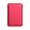 VTAC VT-3510 Power bank - 5.000 mAh - Rouge