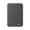 VTAC VT-3503 Power bank - 5.000 mAh - Noir