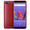 WIKO HARRY 2 RED