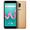 WIKO LENNY 5 GOLD