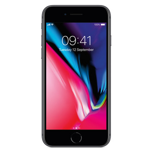 https://www.vandenborre.be/WEB/images/products/300/apple_iphone-8-64gb-space-gray_8476497_1.jpg