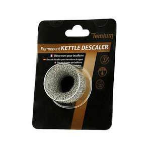 Temium KETTLE DESCALER