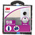 3M ANTI VIBRATION PADS,
