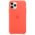 apple-iphone-11-pro-silicone-case-clementine