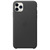 apple-iphone-11-pro-max-leather-case-black