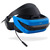 ACER WINDOWS MIXED REALITY HEADSET + MOTION CONTROLLER (AH101-D0C0)