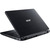 ACER ASPIRE 1 A111-31-C2NH