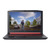 Laptop / Tablet pc / 2-in-1 ACER NITRO 5 AN515-52-58AG