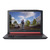 Laptop / Tablet pc / 2-in-1 ACER NITRO 5 AN515-52-76RQ