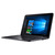 ACER One 10 S1003-10LD