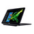 ACER ONE 10 S1003-15W4