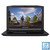 PC portable/Tablette PC/2-en-1 ACER PREDATOR HELIOS 300 PH315-51-7284  IGNITE FUSION