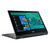 ACER SPIN 1 SP111-33-C3NM
