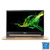 PC portable/Tablette PC/2-en-1 ACER SWIFT 1 SF114-32