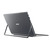 ACER SWITCH 3 SW312-31-P3D7