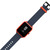 AMAZFIT BIP SMART WATCH RED