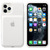 APPLE IPHONE 11 PRO SMART BATTERY CASE WITH WIRELESS CHARGING WHITE