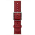 APPLE 38MM RUBY (PRODUCT) RED CLASSIC BUCKLE,