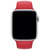 APPLE 44mm (PRODUCT)RED Sport Band - S/M & M/L